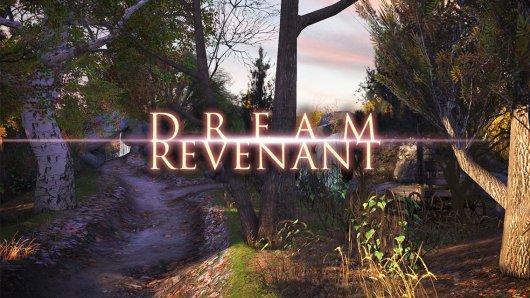 Screenshot for Dream Revenant 5