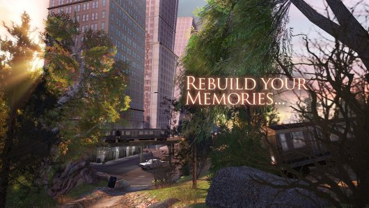 Screenshot for Dream Revenant 2