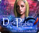 Dark Parables: The Final Cindarella