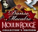 Danse Macabre: Moulin Rouge