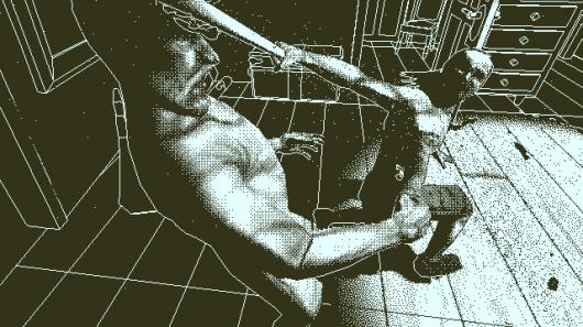 Screenshot for Return of the Obra Dinn 3