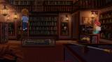 'Thimbleweed Park - Screenshot #47