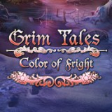 Grim Tales: Color of Fright