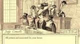 'Aviary Attorney - Screenshot #3