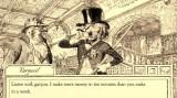 'Aviary Attorney - Screenshot #2