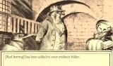 'Aviary Attorney - Screenshot #12