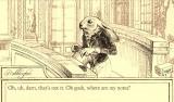 'Aviary Attorney - Screenshot #6