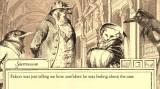 'Aviary Attorney - Screenshot #4