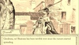 'Aviary Attorney - Screenshot #5