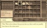 'Aviary Attorney - Screenshot #9