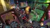 'Final Cut: The True Escapade - Screenshot #10