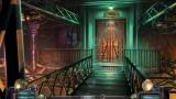 'Final Cut: The True Escapade - Screenshot #1