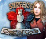 Surface: Game of Gods