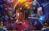 'Christmas Stories: Hans Christian Andersen's Tin Soldier - Screenshot #24