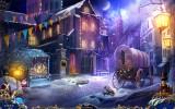 'Christmas Stories: Hans Christian Andersen's Tin Soldier - Screenshot #19