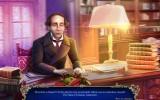 'Christmas Stories: Hans Christian Andersen's Tin Soldier - Screenshot #17