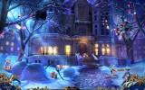 'Christmas Stories: Hans Christian Andersen's Tin Soldier - Screenshot #30