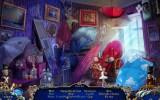 'Christmas Stories: Hans Christian Andersen's Tin Soldier - Screenshot #4