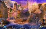 'Christmas Stories: Hans Christian Andersen's Tin Soldier - Screenshot #3