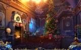 'Christmas Stories: Hans Christian Andersen's Tin Soldier - Screenshot #29