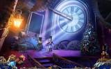 'Christmas Stories: Hans Christian Andersen's Tin Soldier - Screenshot #1