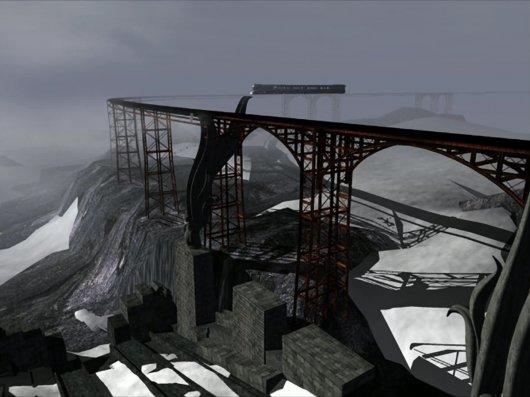 Screenshot for Grim Fandango Remastered 5