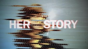 Her Story Box Cover