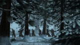 'Game of Thrones: Episode Three - The Sword in the Darkness - Screenshot #20