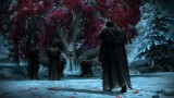 'Game of Thrones: Episode Three - The Sword in the Darkness - Screenshot #19