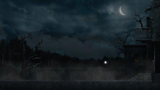 Screenshot for Goetia 3