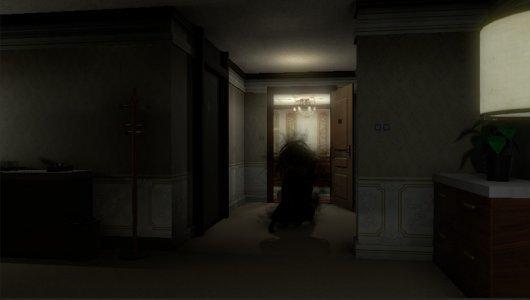 Screenshot for NightCry 1