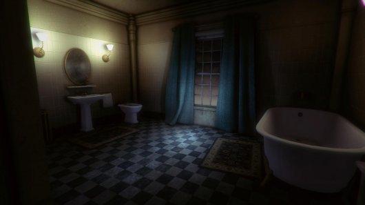 Screenshot for House of Caravan 3