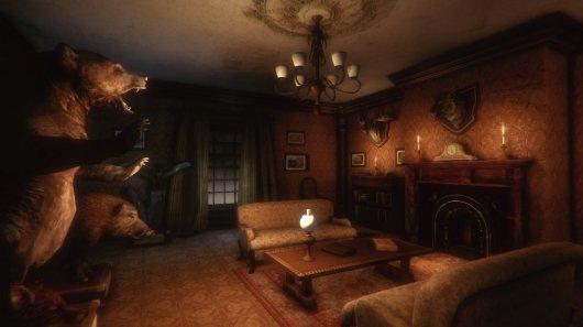 Screenshot for House of Caravan 4