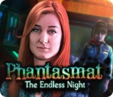 Phantasmat: The Endless Night