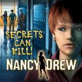 Nancy Drew: Secrets Can Kill - Remastered