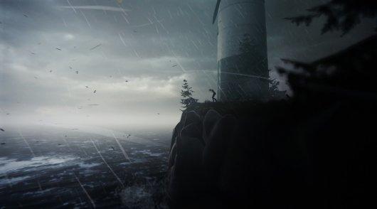 Screenshot for Life Is Strange 3