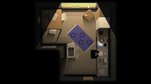 Screenshot for Please Knock on My Door 1