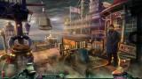 'Sea of Lies: Burning Coast - Screenshot #9