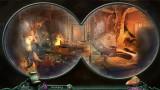 'Sea of Lies: Burning Coast - Screenshot #5