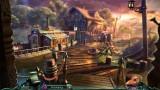 'Sea of Lies: Burning Coast - Screenshot #4