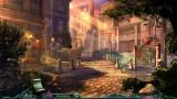 'Sea of Lies: Burning Coast - Screenshot #3