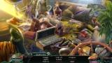 'Sea of Lies: Burning Coast - Screenshot #1