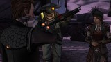 'Tales from the Borderlands: Episode Two - Atlas Mugged - Screenshot #33