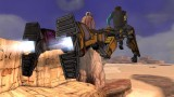 'Tales from the Borderlands: Episode Two - Atlas Mugged - Screenshot #20