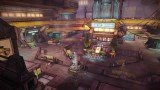 'Tales from the Borderlands: Episode Four - Escape Plan Bravo - Screenshot #15