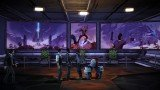 'Tales from the Borderlands: Episode Four - Escape Plan Bravo - Screenshot #12