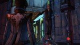 'Tales from the Borderlands: Episode Four - Escape Plan Bravo - Screenshot #7