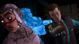 'Tales from the Borderlands: Episode Four - Escape Plan Bravo - Screenshot #27