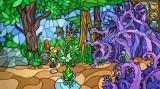 'Little Briar Rose - Screenshot #11