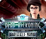 Dead Reckoning: Brassfield Manor